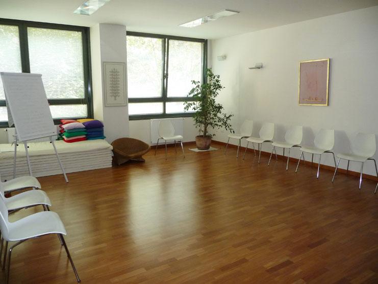 centro-studi